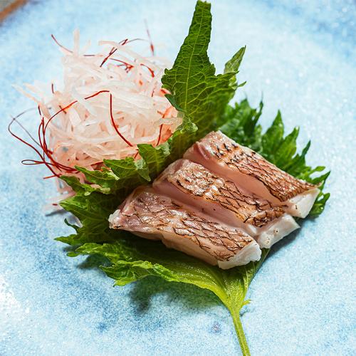 Seta Sushi